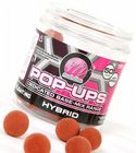 Mainline Hybrid Pop-Ups 15mm